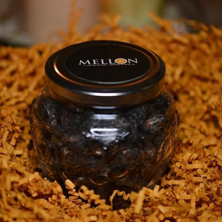 sachet de 3 fondants de parfum MELON